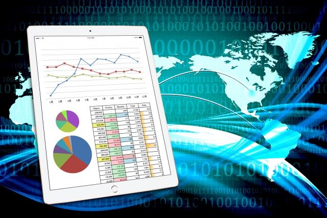 業務改善を提案|3つの要素と4つの視点