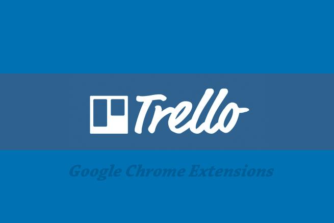 タスク管理方法の決定版!「Trello」でプロジェクト・タスクを管理しよう