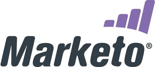 マルケト、AIイノベーションの促進に向けてGoogle Cloudとの協業を発表