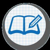 情報共有システム リフォーム 建築 見積ソフト 原価管理 粗利管理