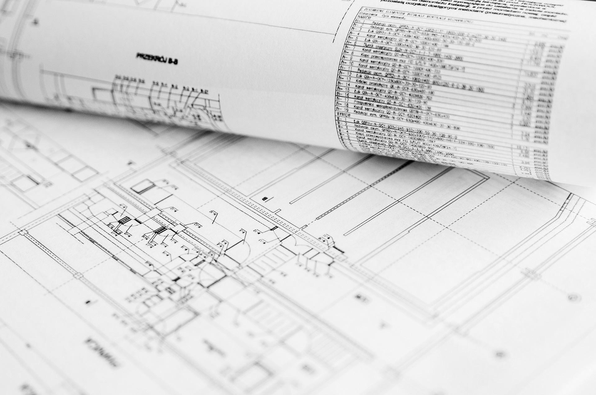 施工管理 システム| 建築業界の業務管理なら【アイピア】